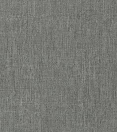 Home Decor Upholstery Fabric-Crypton Manhattan-Graphite (gray), $44.99/yd