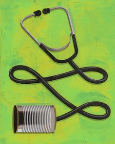 Does your doctor listen when you talk? - The Washington Post