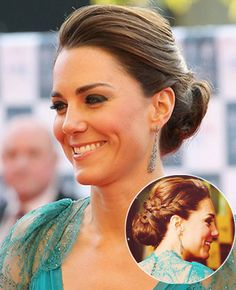 l_Kate_Middleton___s_Braided_Updo_Hairstyle_133706345894.jpg (340×419)