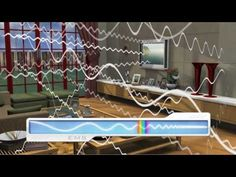 NASA: Tour of the Electromagnetic Spectrum. A good introductory series of 8 videos (total 30min) discussing each type of wave length. (If you start the 1st one, the next video clip should auto start.)
