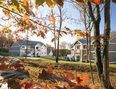 Wyndham Vacation Resorts Shawnee Village - Crestview 5255 Buttermilk Falls Road Shawnee-on-Delaware, PA18356 Phone:570-421-1500