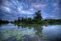 Belle Isle State Park | Detroit