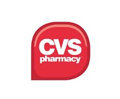 Select dates and locations in January:  FREE Health Screenings, $5 Coupon, Tote Bag & More at CVS!