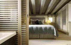 Fearsome Attic bedroom diy,Attic storage mission tx and Attic remodel denver. Bedroom Built Ins, Low Ceiling Basement, Attic Wardrobe, Low Ceiling, Decor, Basement Remodeling, Attic Rooms, Home, Elegant Bedroom