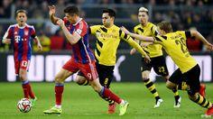 Dortmund-Bayern.jpg