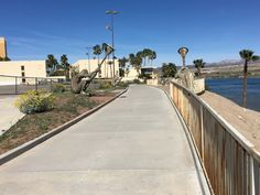 Best of Laughlin - Find the best places to eat, drink and play in Laughlin, Nevada - Laughlin Buzz River Walk, Best Places To Eat, Nevada, The Good Place, Trips, Play, Viajes, Traveling, Travel