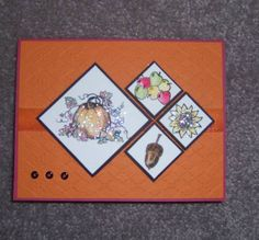 Twincie and inchies by mg - Cards and Paper Crafts at Splitcoaststampers