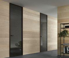 Internal doors | Doors | Even | Rimadesio | Giuseppe Bavuso. Check it out on Architonic