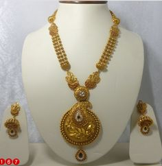 Jewelry OFF! Nakoda Jewels - Dealers and Manufacturers of Artistic Gold Jewellery Antique Gold Jewellery Calcutta Jewellery in Mumbai India. Antique Necklace, Antique Jewelry, Gold Necklace, Indian Jewellery Design, Jewelry Design, Designer Jewellery, Turquoise Jewelry, Gold Jewelry, Cartier Jewelry