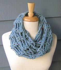 Make This Yourself Crochet PATTERN Instant PDF por PurpleStarDust