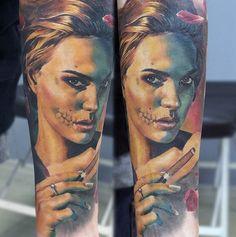 Hyperrealistic_Tattoo_Art_by_Russian_Artist_Valentina_Ryabova_2014_06
