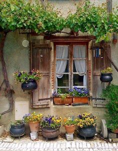 B… 9 Sublime Diy Ideas: Backyard Garden Ideas Pots tropical backyard garden patio. Minimalist Bedroom, Minimalist Decor, Minimalist Kitchen, Minimalist Window, Minimalist Baby, Minimalist Interior, Minimalist Living, Villeneuve Sur Lot, Tropical Backyard