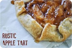 apple pie looks so delish courtesy of apple pie with whipped cream ice ...