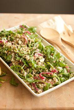 farro salad-10.jpg