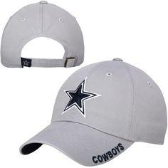 7ec2e4f08 Dallas Cowboys Hat Dallas Cowboys Hats