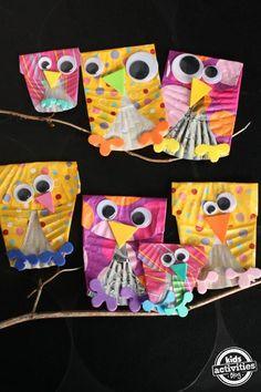 http://kidsactivitiesblog.com/20109/owl-craft
