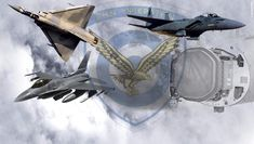 Image result for f16 ΠΑ Fighter Jets, Sci Fi, Aircraft, Image, Science Fiction, Aviation, Planes, Airplane, Airplanes