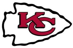 kc chiefs drawings | of 23 his playing style and ability have drawn comparisons to diego ...