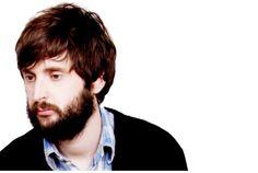 joe wilkinson, love this guy