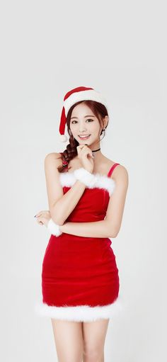 ♡ [ Official Thread of Chou Tzuyu ] NEW OP incoming! Kpop Girl Groups, Korean Girl Groups, Kpop Girls, Pretty Asian, Beautiful Asian Women, Cute Asian Girls, Cute Girls, Tzuyu Body, Twice Tzuyu