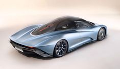 Discover more about three of the most expensive cars in the world: the Mercedes AMG ONE, the McLaren Speedtail and the Aston Martin Valkyrie. Mclaren Road Car, Mclaren Cars, Automobile, Jaguar Xk, Best Luxury Cars, Mc Laren, Geneva Motor Show, Most Expensive Car, Mens Gear