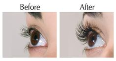 Today we'll show you how to grow eyelashes with this amazing DIY miracle serum. Growing your eyelashes out CAN take some time, and if you're not doing the right things to grow them, you could be lo…