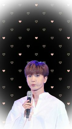 Leeteuk Super Junior Cute boy 💕 by Nurdiana ELF