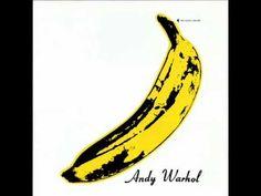 Andy,Cale,#classics,#Classics #Sound,Heroin,John,Lou,Maureen,Nico,reed,#Rock,#Rock #Classics,#Soundklassiker,the,Tucker,Underground,velvet,warhol The Velvet Underground – Heroin [song only] - http://sound.saar.city/?p=16768