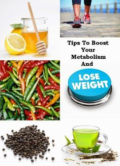 How To Lose Belly Fat Naturally | Health Clue