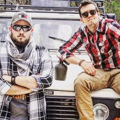 With da bro #offroad #offroader #offroading #offroaditaly #offroaditalia #offroadnation #landrover #landroverdefender #dabro #assassinwolf #assassinwolfoperator #assassinwolfsoftairteam #assassinwolfoperators #aw01 #aw32 #teammate #awesome #awesomeness #like #likes #likeme #likelike #like4like #follow #followme #follow4follow #followforfollow by filo_brugia_aw32 With da bro #offroad #offroader #offroading #offroaditaly #offroaditalia #offroadnation #landrover #landroverdefender #dabro…