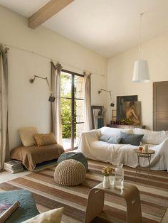 Prachtige Bed and Breakfast net buiten Nice