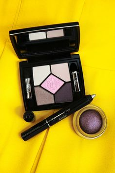 Dior Kingdom of Colors Spring 2015
