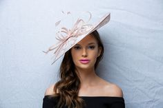 c67b467d35fb8 Gold Coast Couture carries a large selection of Kentucky Derby hats
