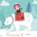 Rebecca _Jones_ dreaming-of-snow