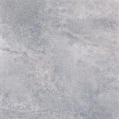 Płytka łazienkowa szara Nowa Gala Muscat MS