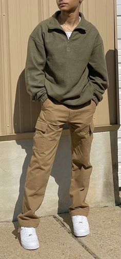 Dope Outfits For Guys, Stylish Mens Outfits, Swag Outfits, Mode Outfits, Casual Outfits, Fashion Outfits, Mens Clothing Styles, Streetwear Fashion, Aesthetic Clothes