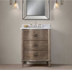 vanities marble room mother design pearl of vanity powder