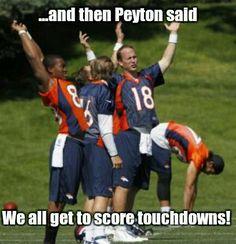 Image detail for -... Memes, Sports Memes, Funny Memes, Football Memes, NFL Humor, Funny
