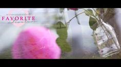 RiDali Films / Videos on Vimeo