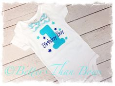 Hey, I found this really awesome Etsy listing at https://www.etsy.com/listing/173387089/baby-boys-first-birthday-outfit-boys-bow