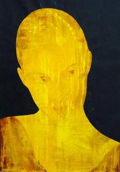 by essam marouf (2009)