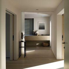 Villa VS Antwerp Bataille Ibens Perfect Interior Interiors Instadecor Decor