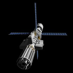 1000 images about spacecraft realistic on pinterest for 11975 sunshine terrace