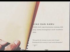 Mama Quotes, Quotes Rindu, Family Quotes, Qoutes, Islamic Inspirational Quotes, Islamic Quotes, Cute Missing You Quotes, Broken Home Quotes, Dear Dad