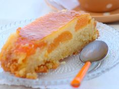 Biscuit fondant aux abricots French Desserts, Sweet Desserts, Dessert Recipes, Biscuits Fondants, Mauritian Food, Fruit Dishes, Sweet Pastries, Sweet Bread, Cake Cookies