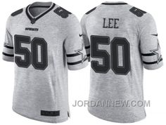 http://www.jordannew.com/nike-dallas-cowboys-50-sean-lee-2016-gridiron-gray-ii-mens-nfl-limited-jersey-christmas-deals.html NIKE DALLAS COWBOYS #50 SEAN LEE 2016 GRIDIRON GRAY II MEN'S NFL LIMITED JERSEY CHRISTMAS DEALS Only 21.10€ , Free Shipping!