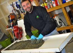 Pete-Sveen-making-diy-concrete-table