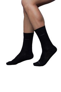 J.Press férfi bambusz speciális zokni [N° D110] Ár: 920Ft