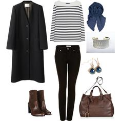 """""""Untitled #500"""" by loveafare on Polyvore"""