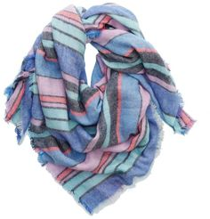 aerie Blanket Scarf on shopstyle.com